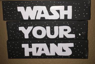 wash-your-hans