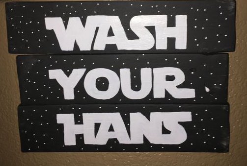 wash-your-hans