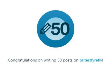 50-posts