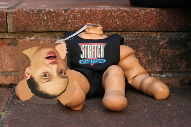 stretch-armstrong-630x420